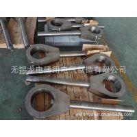精密机械零部件加工 液压件加工 轴类加工