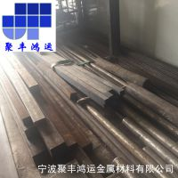 耐腐蚀球墨铸铁QT450-10化学成分,QT450-10球墨铸铁棒,QT450-10球墨铸铁价格