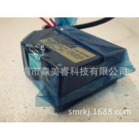 基恩士光电传感器PZ-B01A,PZ-B02,PZ2-41DP