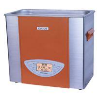 SK3310LHC超声波清洗机.  科导直销超声波清洗器