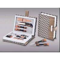 迷你工具 迷你工具套装 多功能组合工具 便携式维修工具 家居用品