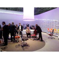 科隆办公展/2016年德国科隆国际办公家具展ORGATEC