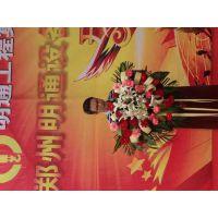 明通集团郑州分公司开业大吉——郑州设备搬迁