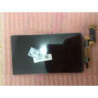 回收5.5寸触摸屏 回收5.5寸触摸屏厂家 回收5.5寸触摸屏系列