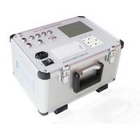 高压开关机械特性测试仪,高压断路器机械特性测试仪,开关机械特性测试仪,高压开关测试仪
