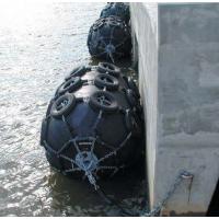 充气靠球,YOKOHAMA橡胶靠球,护舷,橡胶护舷,缓冲靠垫