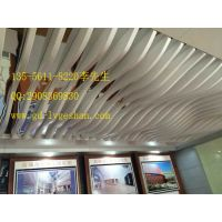 汕头工装吊顶U型铝方通铝圆管报价外墙木纹铝方通铝方管规格型号参数铝合金方通厂家