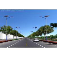 兰州太阳能胶体蓄电池12V-200AH代理商