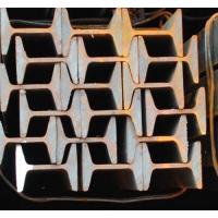 贵州省加工12#矿工钢生产厂家规格煤矿巷道工程隧道专用/中翔支护