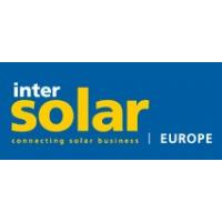 2016年德国慕尼黑太阳能技术贸易展览会-【太阳能盛会】