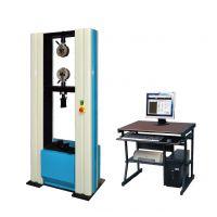济南联泰供应WDW-10Y/20Y/50Y/100Y型微机控制电子万能试验机