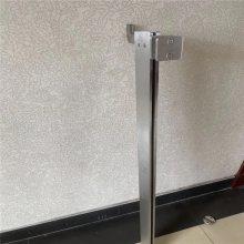 金聚进 交通安全设施 扶手 立柱 不锈钢扶手立柱厂家 浙江专用不锈钢