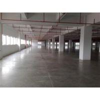 密固特(在线咨询)、固化剂地坪、固化剂地坪效果图