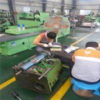 杰壹机械(图)|机床改造|机床改造