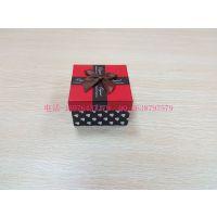 手表盒/包装盒/女士手表盒/礼品盒/心形手表盒/首饰盒/手链盒/脚链盒