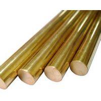 QBe0.6-2.5铍铜棒价格