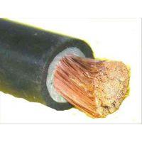 供应绿宝牌UGF UGEFP矿用盾构机电缆 绿宝矿用电缆销售价格