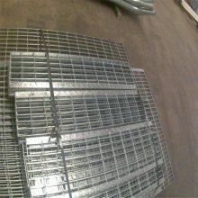 旺来玻璃钢格栅价格 防护盖板 钢格栅厂