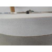 【银艺织带】厂家生产 防滑织带 橡筋纯棉混纺 质优价廉 厂家直销