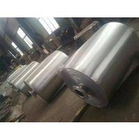 低价供应博珂环化各种规格不锈钢螺旋板换热器