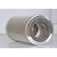 [厂家直销正品]博莱特空气压缩机BLT-40A配件