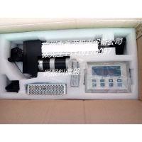 供应伺服纠偏控制器EPC-A10驱动直流伺服电机PD403L150超声波电眼