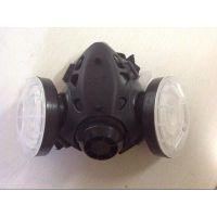 厂家直销大方牌101G-11防雾霾口罩煤矿石材口罩防油烟颗粒物劳保口罩