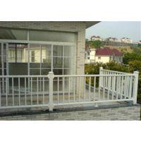 欧式阳台护栏|阳台护栏|英环丝网(图)