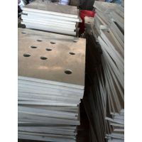 深圳哪里切割铝板便宜 用于汽摩配件加工
