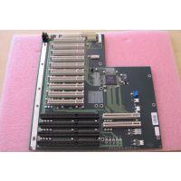 研华 PCA-6114P10 无源工业底板 10个PCI底板