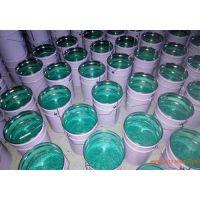 锐进(在线咨询),玻璃鳞片胶泥,玻璃鳞片胶泥工艺