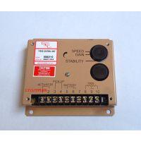 GAC电子调速器ESD5220,ESD5525电子调速板