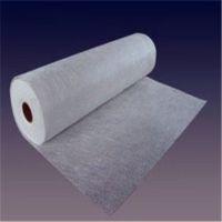 潍坊市永达工程材料厂家低价 聚酯玻纤布 质优价廉