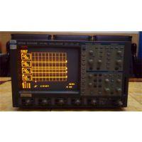 仪器二手回收M9290A安捷伦网络分析仪销售