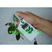 中西叶绿素测定仪 型号:YKN-ECA-051库号:M335810