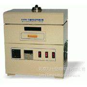 供应北京石蜡光安定性能测定仪生产
