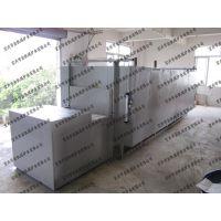 磁性材料窑炉 三元材料窑炉 工业电炉 中频电炉 热处理设备