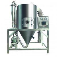 食品烘干机厂家,凯工干燥,食品烘干机报价
