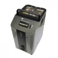 深圳供应美国通用电气Druck DRYTC165温度校验仪