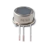 Excelitas PYQ5868 5848数字式热释电红外传感器