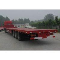 上海到衡水整车运输专业17.5米天天发车