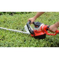 轻便好用的园林修剪机 打草机厂家13954709390