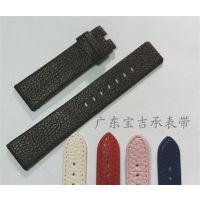 广东品牌手表带