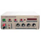 模拟交直流标准电阻器(接地导通电阻测试仪检定装置) 型号:SPT-MJZ-60