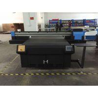 东莞樟木头UV***打印机|亚克力平板喷绘机|海德堡UV彩印机