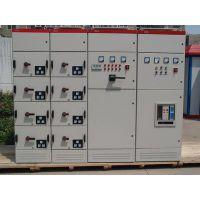 佛山二手电柜回收,佛山废旧配电柜回收