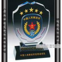 老兵退伍纪念品定做,广西海军退役军人纪念品