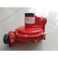 费希尔R622H-DGJ调压器