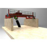 福建螺旋发酵翻堆机螺旋发酵翻堆机认证商家螺旋发酵翻堆机技术