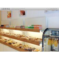 长沙大班智造致力于各种店铺装修设计施工
